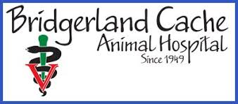 Bridgerland Animal Hospital