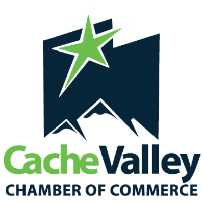 Cache Valley Chamber of Commerce