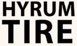Hyrum Tire