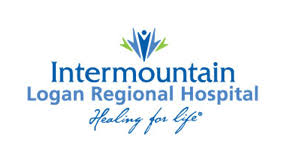Intermountain Logan Regional Hospital