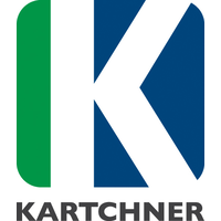 Kartchner Homes