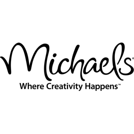 Michaels Crafts