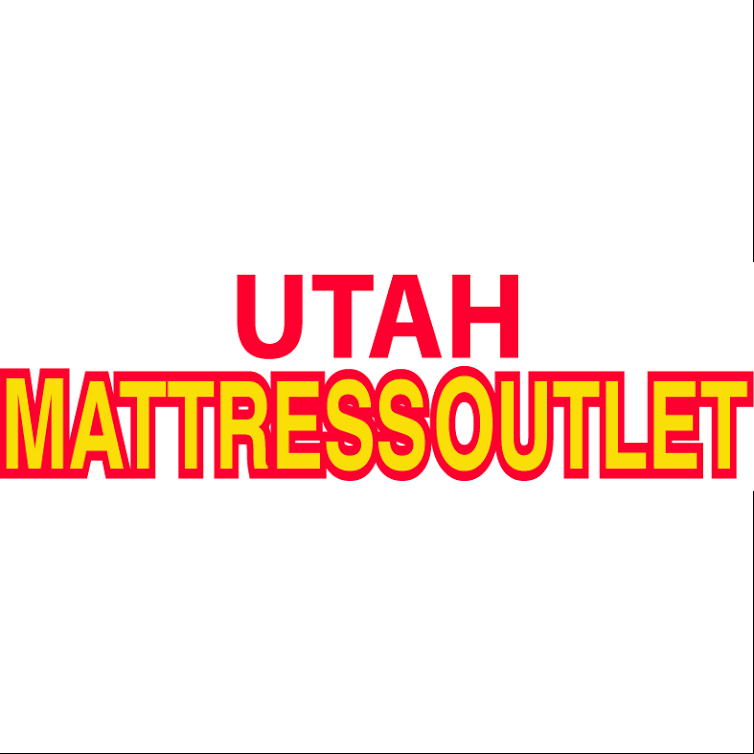 Utah Mattress Outlet