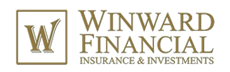 Winward Financial